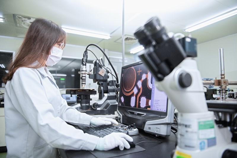 實驗室3_800X533